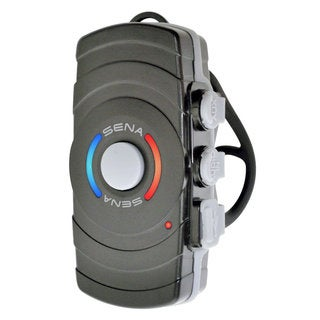 Sena SM10-01 Bluetooth Headset