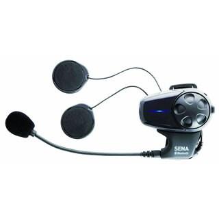 Sena SMH10-10 Bluetooth Headset