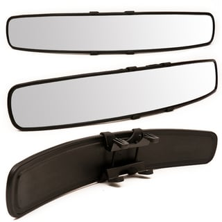 14-inch Panoramic HD Rear View Mirror