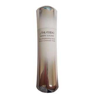 Shiseido White Lucent 1.6-ounce Total Brightening Serum