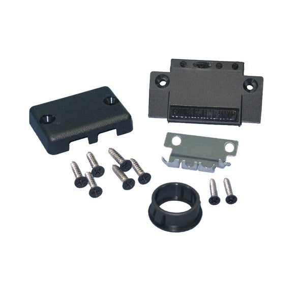 Humminbird Connector Collector For 700 Series MBCC700E