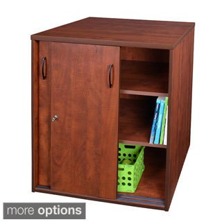 Regency Sandia Stackable Storage Cabinet
