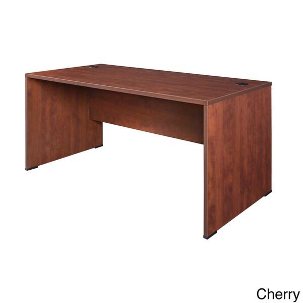 Regency 60-inch Sandia Desk Shell