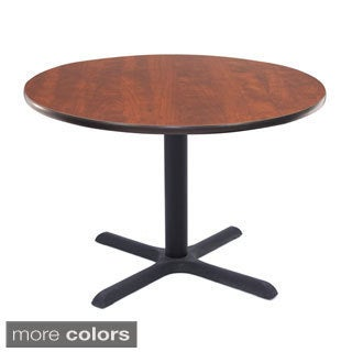 Regency 42-inch Sandia Round Conference Table
