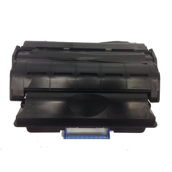 Xerox Phaser 3600 Compatible High Capacity Black Laser Toner Cartridge