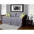 Well Rounded 5-piece Daybed Set