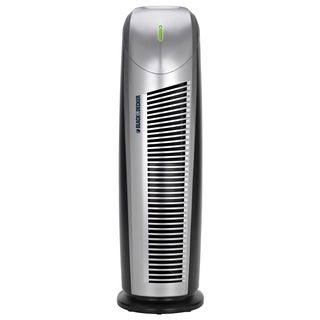 Black & Decker 22-inch Air Purifier Tower