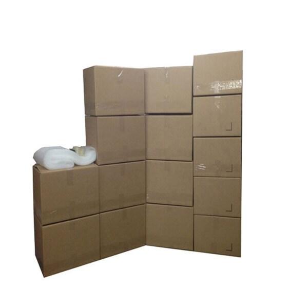 Economy Moving Kit