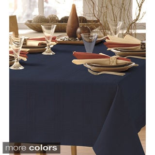 Manchester Cotton Blend Table Cloth
