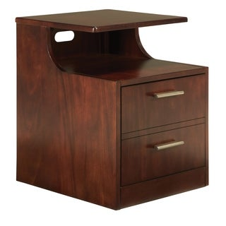 Somerton Dwelling Studio File Cabinet