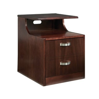 Somerton Dwelling Soho File Cabinet