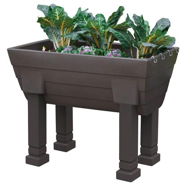 GW Self-watering Elevated Garden
