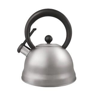 Copco Vigor Stainless Steel 2-quart Tea Kettle