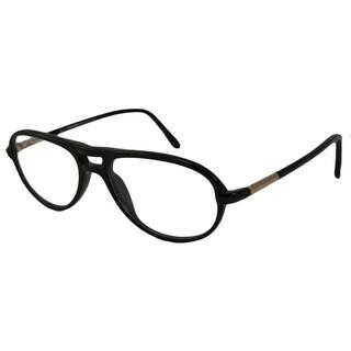 Tom Ford Readers Men's TF5129 Oval Reading Glasses