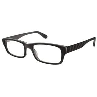 Tom Ford Readers Men's TF5164 Rectangular Reading Glasses