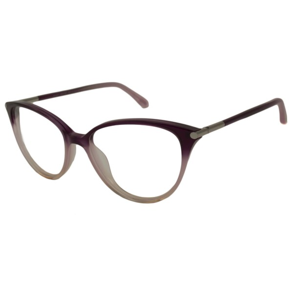 tom ford readers women 39 s tf5190 cat eye reading glasses 16375260. Cars Review. Best American Auto & Cars Review