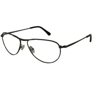 Tom Ford Readers Men's TF5210 Aviator Reading Glasses