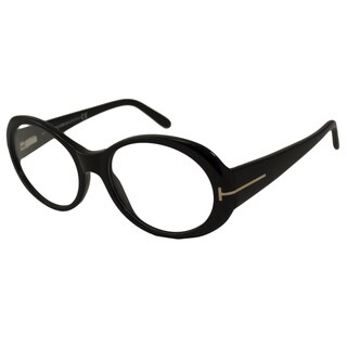 Tom Ford Readers Women's TF5246 Oval Reading Glasses
