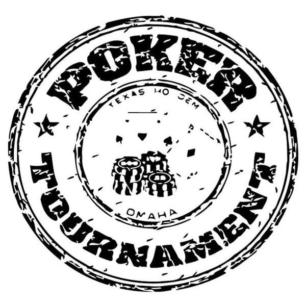 poker programm