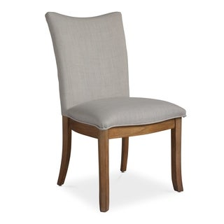 Somerton Dwelling Sophisticate Side Chairs (Set of 2)