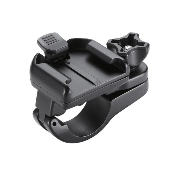 Monoprice Telescope Mount for MHD Sport Wi-fi Action Camera