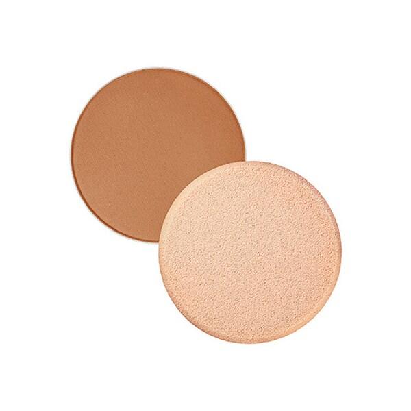 Shiseido Anti-Aging Medium Beige SPF 36 Foundation Refill