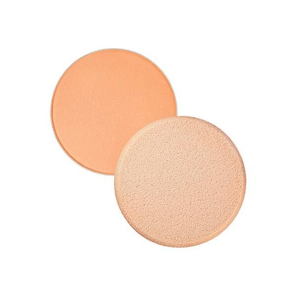 Shiseido Anti-Aging Fair Ivory SPF 36 Foundation Refill