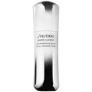 Shiseido White Lucent 1-ounce Total Brightening Serum
