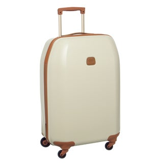 Bric's Sintesis 27-inch Hardside Spinner Upright Suitcase