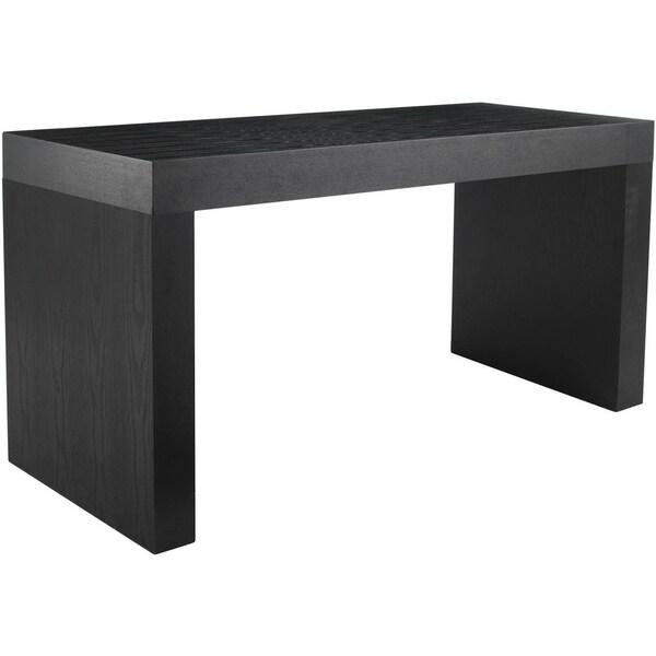 Sunpan Faro C-Shape Counter Table