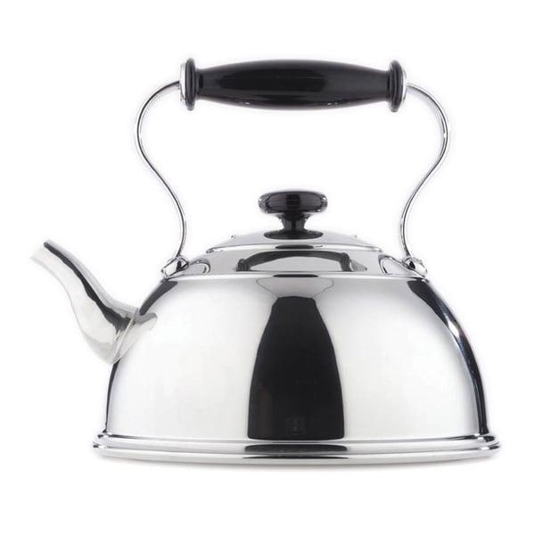 Copco Cambridge Polished Stainless Steel 1.5-quart Tea Kettle