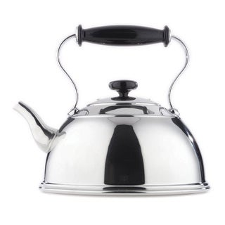 Copco Cambridge Polished Stainless Steel 1.5-quart Tea Kettle