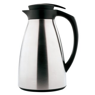 Copco 1-quart Stainless Steel Carafe