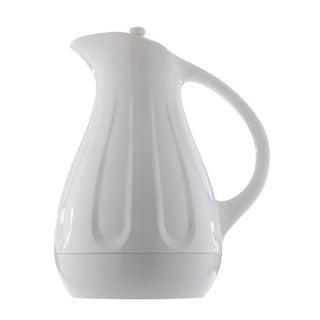 Copco Simplify 1-quart Carafe White