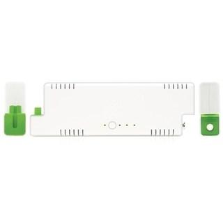 Lenmar Portable Power for MacBook