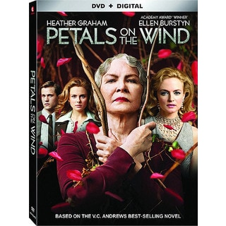 Petals On The Wind (DVD)