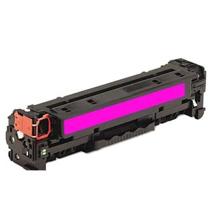 HP 312A / CF383A Compatible Magenta Toner Cartridge