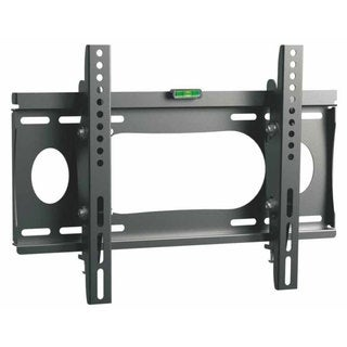 Arrowmounts Tilting Wall Mount for Plasma / LED / LCD TVs from 23 to 37 Inches AM-T102S