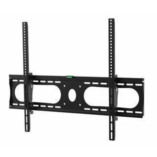 Arrowmounts Tilting Wall Mount for Plasma / LED / LCD TVs from 36-inch to 63-inch