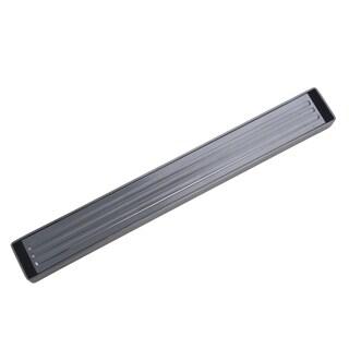 Miu France 16-inch Magnetic Tool Bar