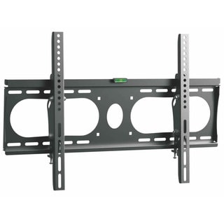 Arrowmounts Tilting Wall Mount for Plasma / LED / LCD TVs from 32-inch to 50-inch