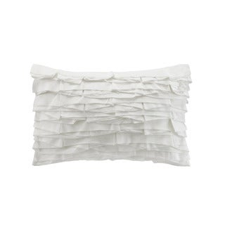 Harbor House Kids Lara Cotton Oblong Throw Pillow