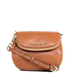 MICHAEL Michael Kors 'Bedford' Flap Luggage Crossbody