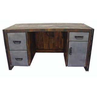 Addison Desk