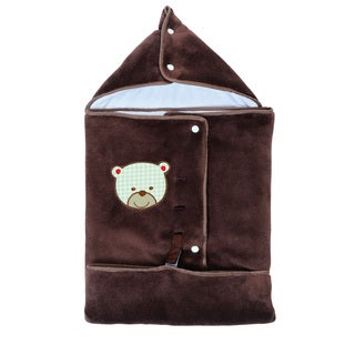 Candide Tineo Bunting Bag Sleep Sack