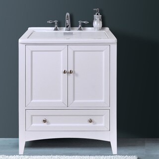 overstock shopping great deals on stufurhome bathroom vanities