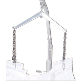 Drive Medical Bariatric Replacement Sling Chains