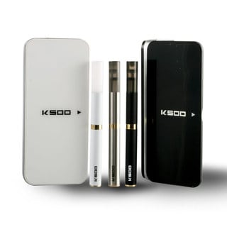 Kamry K500 Vaporizer with Case