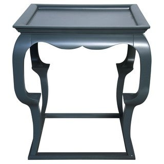 Cassio Side Table