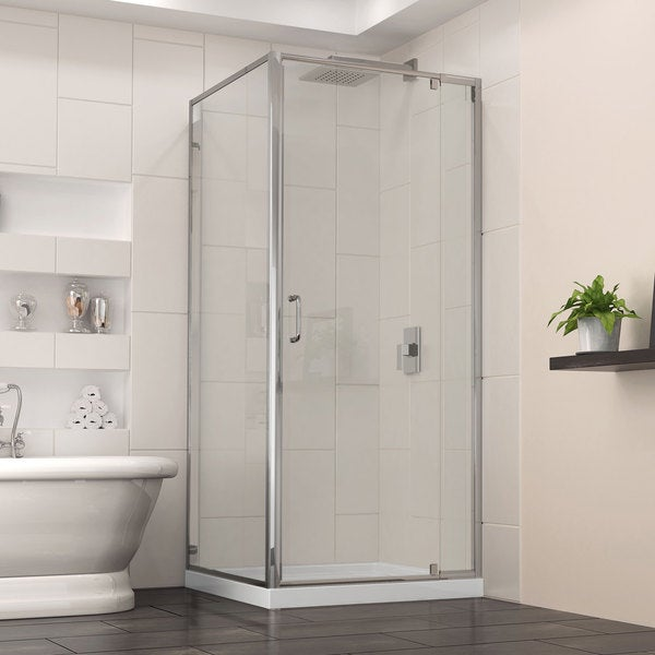 32 Inch Corner Shower Kits With Base Search